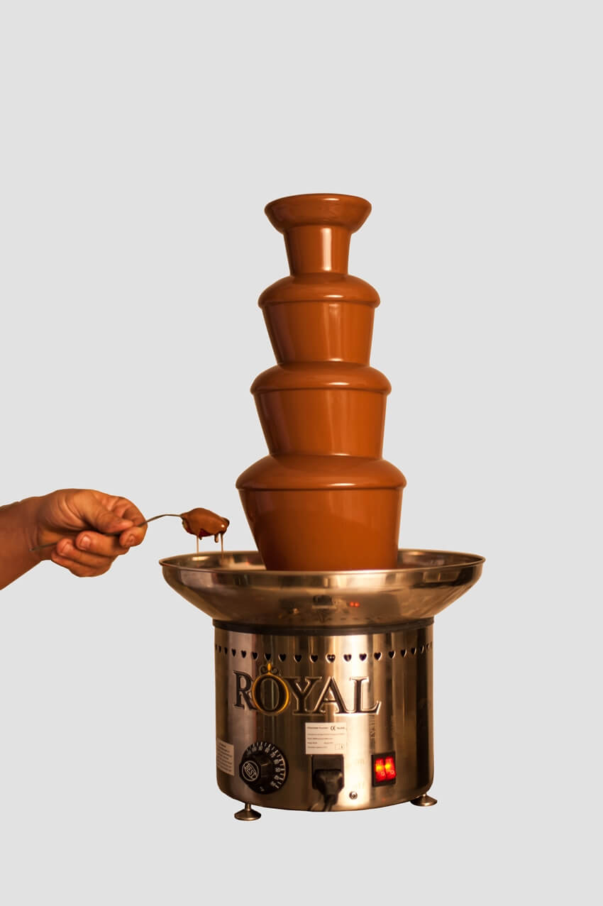 chocolate-fountain-for-sale-1