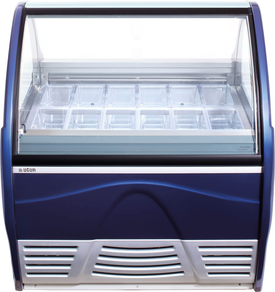 UDR-12-KANUNI-capraz1L-ice-cream-freezer2