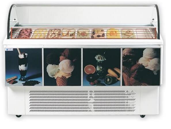 ice-cream-freezer-udr9