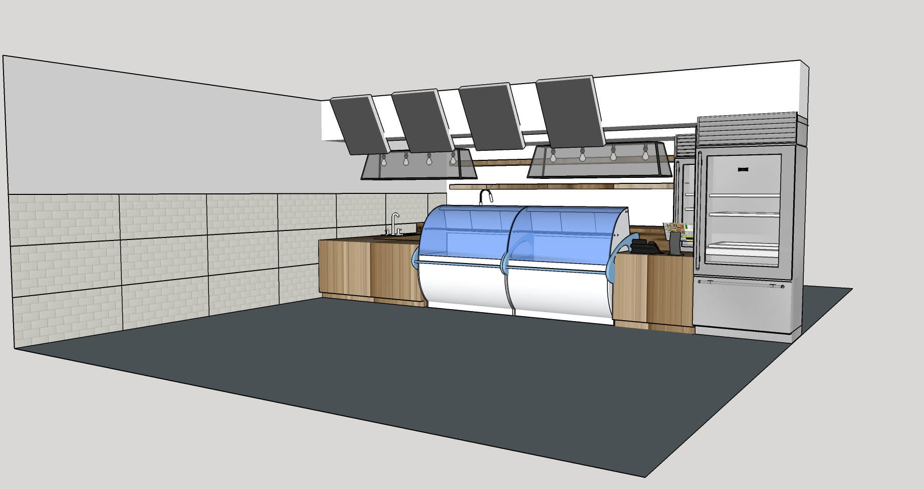 ice-cream-shop-design