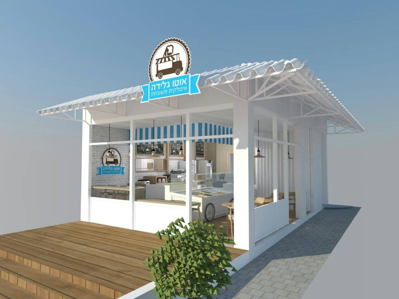 opening-new-ice-cream-parlor-3