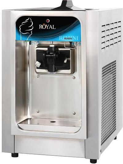חלקי חילוף של מכונת גלידה אמריקאית RIMINI