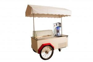Shahar carmel - icecreamcart.jpeg