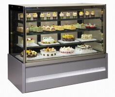 cakes-refrigerator-VISION1-EDEN15