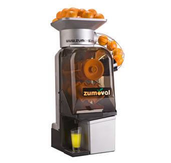 מסחטת תפוזים MINIMATIC