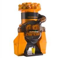 מסחטת תפוזים שולחנית דגם TOP
