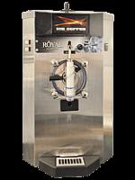מכונות ברד מולטי-אייס2