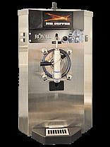 מכונות ברד / מכונות אייס-קפה