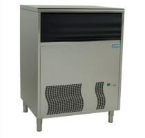 מכונת קרח פתיתים דגם SB230