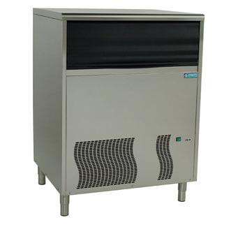 מכונת קרח פתיתים SB-230