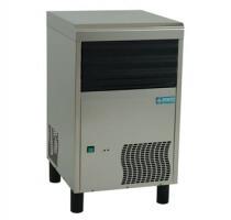 מכונת קרח פתיתים דגם SB90