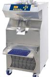 מכונה לייצור גלידה BTXD100 MAX