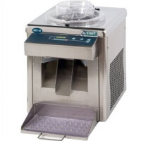 Italian-ice-cream-machine-BTX10