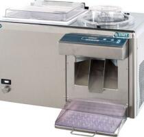 Italian-ice-cream-machine- BTXD10