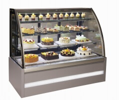cakes-refrigerator-VISION15