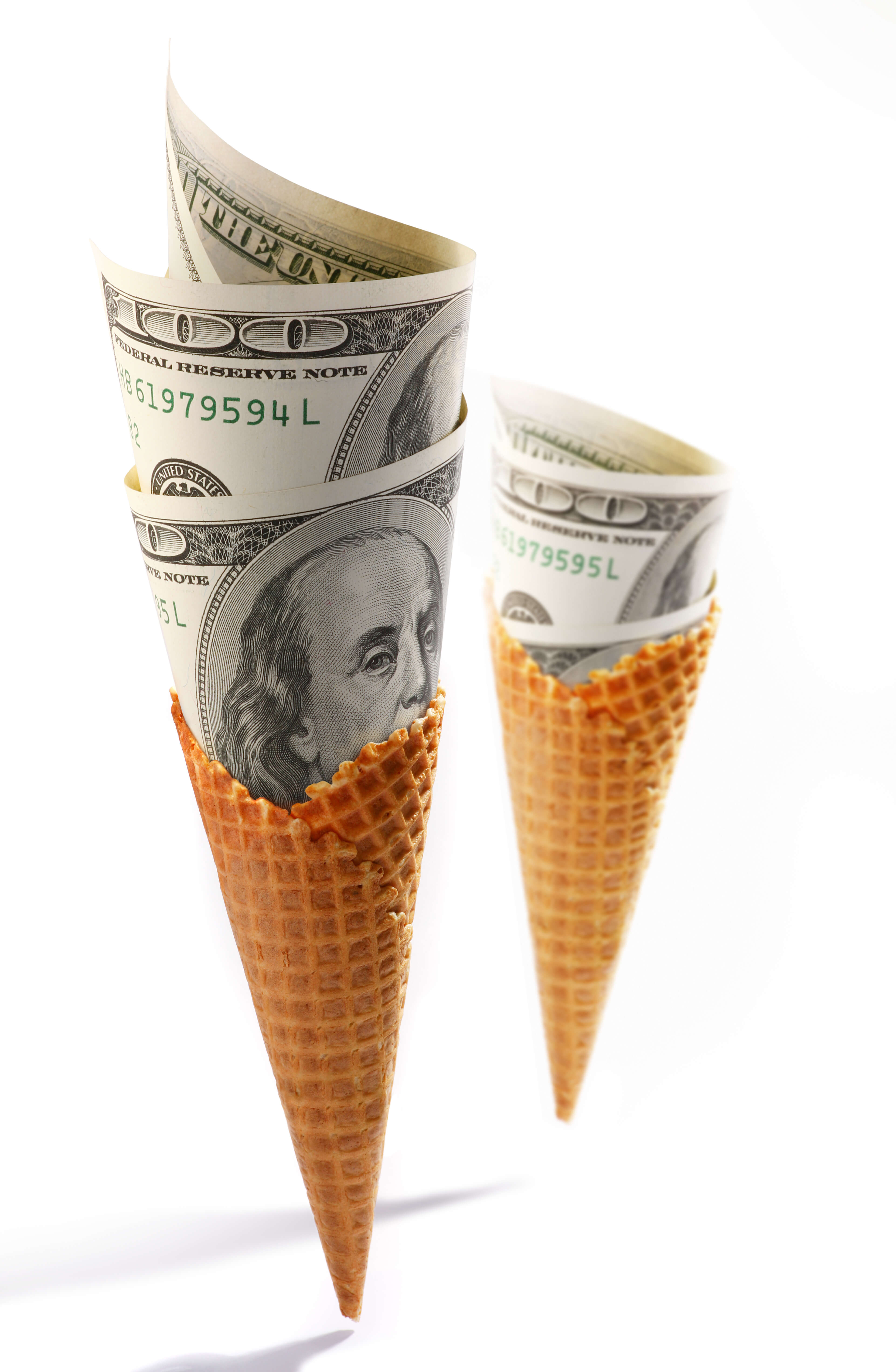 ICE-CREAM-MONEY