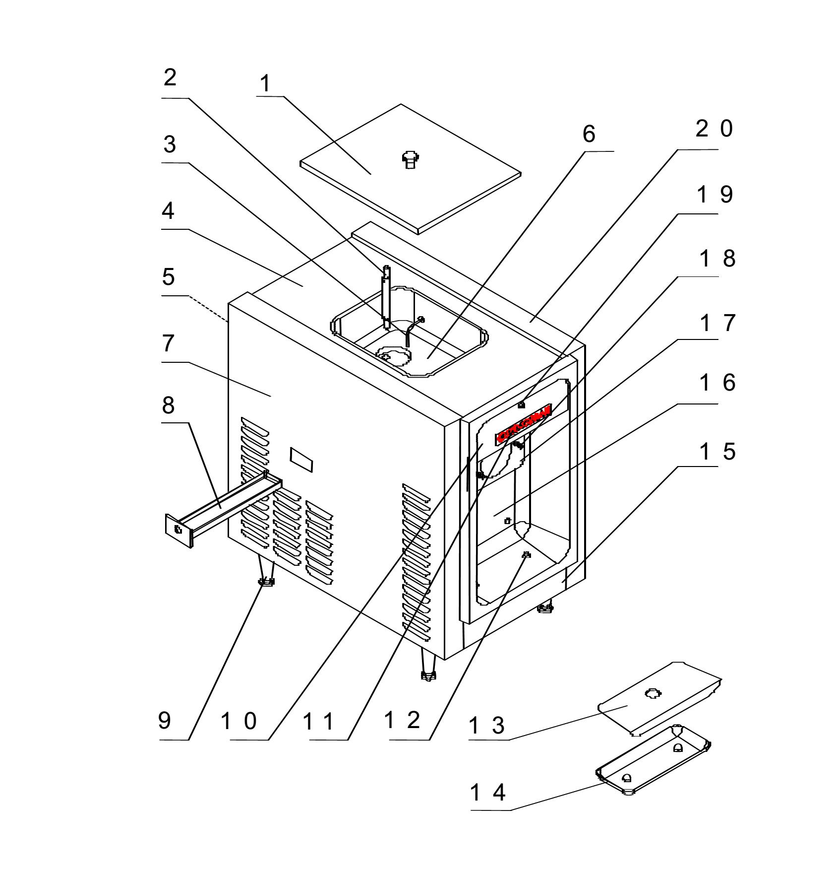 ice-cream-machine-spare-parts