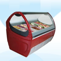 UDR-18-ERTUGRUL-ice-cream-freezer