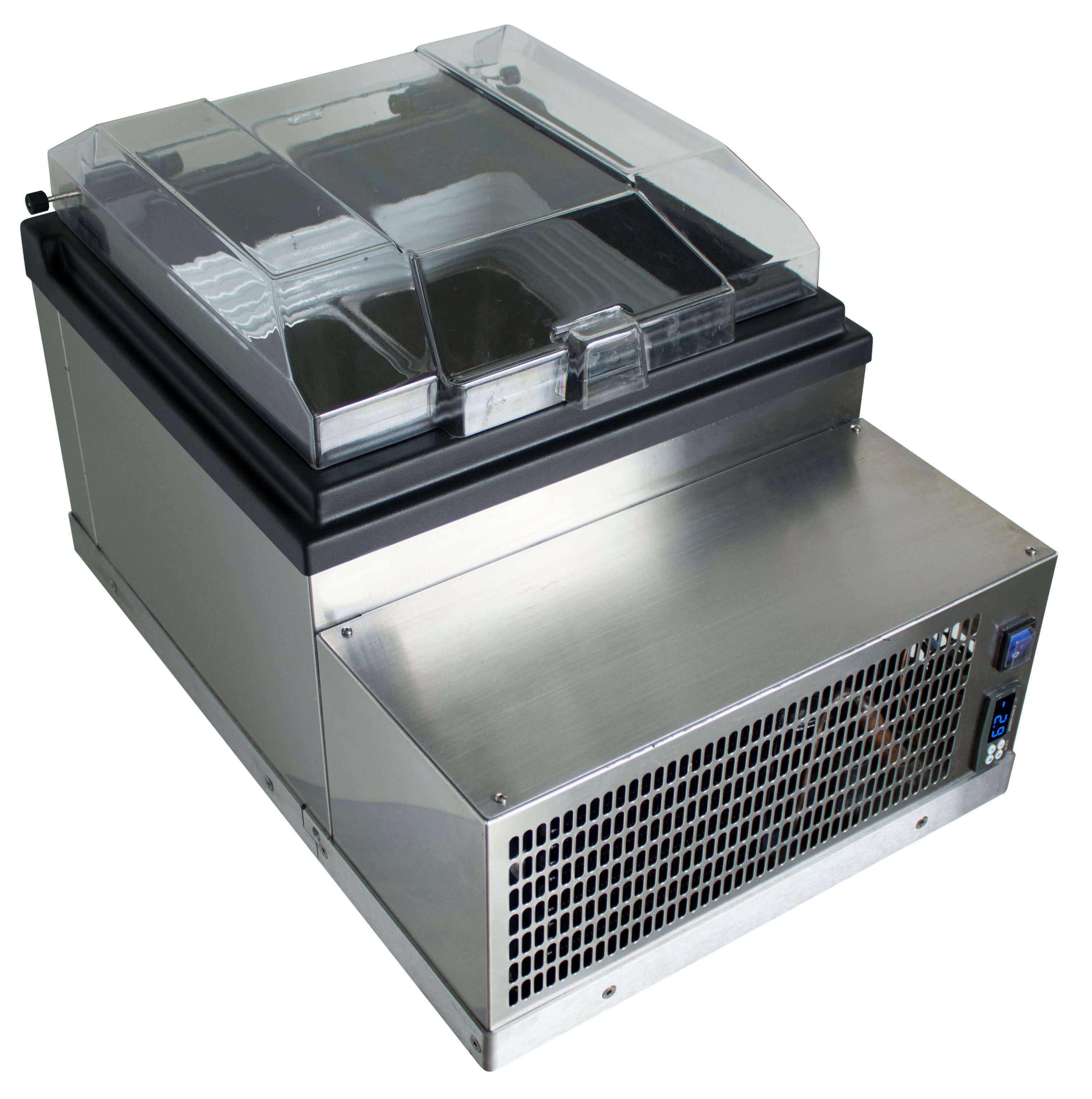 V 410VFS-ice-cream-freezer1
