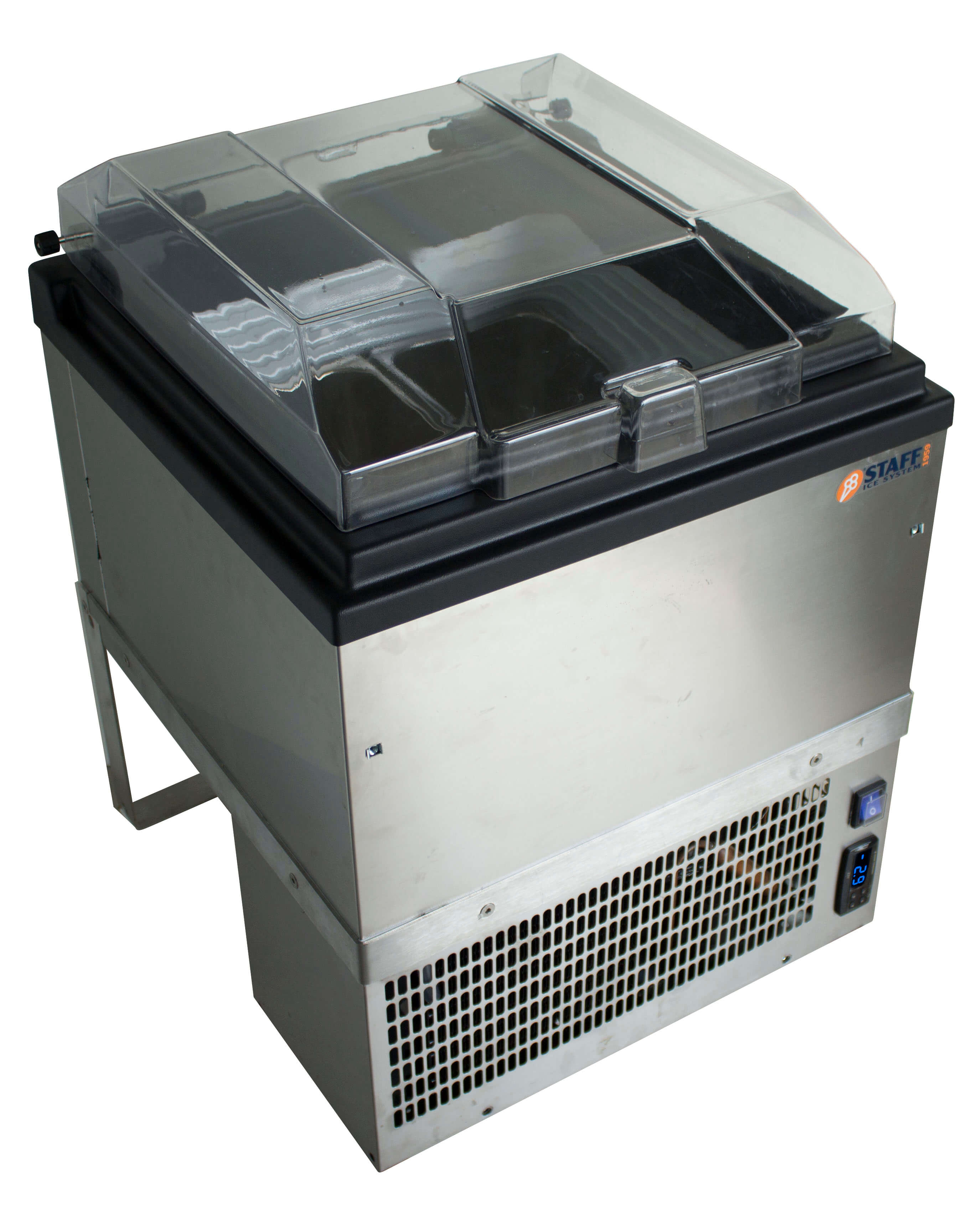 V 410VFS-ice-cream-freezer2