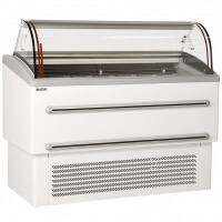 ice-cream-freezer-UDR-7