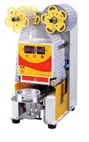 cup_sealing_machine