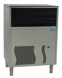 ice-machine-cubes-C90