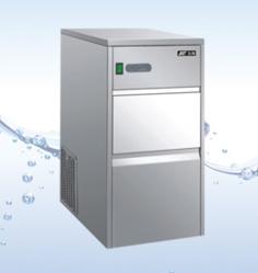 מכונת קרח פתיתים IMS-25