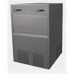 מכונת קרח פתיתים IMS-50